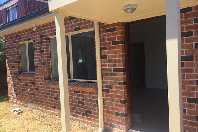 Picture of 21 A Rickard Street, AUBURN NSW 2144