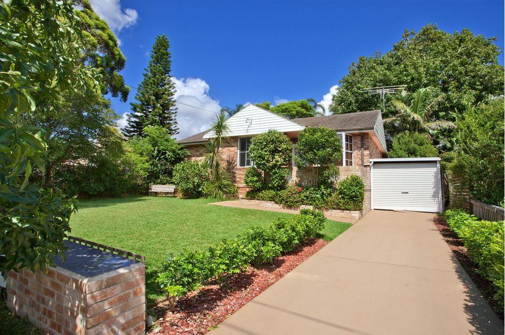 3 Philip Ave, Seaforth NSW 2092, Image 0