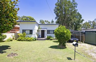 Picture of 16 Kapala Avenue, Summerland Point NSW 2259