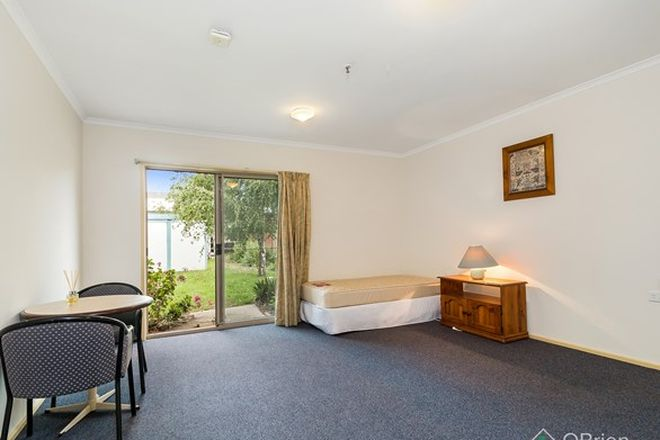 Picture of 25/14 Sandpiper Place, FRANKSTON VIC 3199