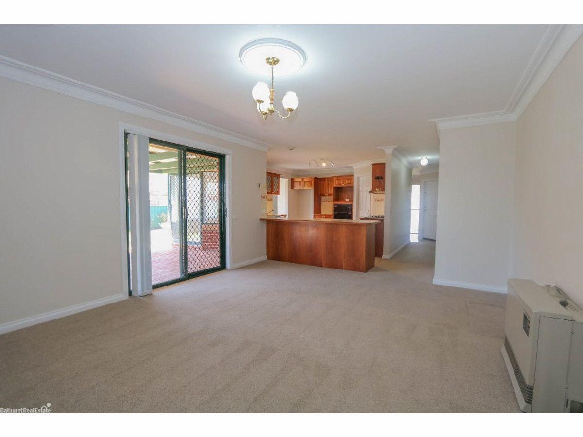 40 Abercrombie Drive, Abercrombie NSW 2795, Image 2