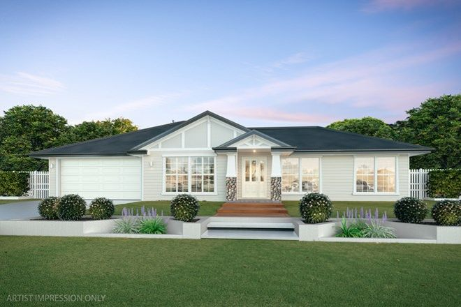 Picture of Address On Request ., WANDONG VIC 3758