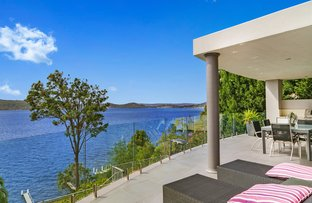 Picture of 25 Coogee Road, Point Clare NSW 2250