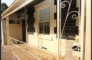 Hamley Street, Adelaide SA 5000