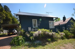 Picture of 66a Wentworth Street, Blackheath NSW 2785