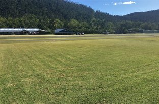 Picture of Lot 23 Air Whitsunday Drive, Flametree QLD 4802