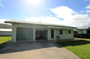 Picture of Wrights Creek QLD 4869