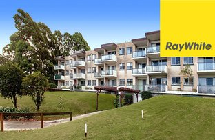 15/364 Pennant Hills Road, Carlingford NSW 2118