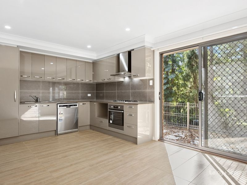 1/12 Edwards Road, Wahroonga NSW 2076, Image 0