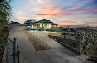 Picture of 6 Lions Rd, Murray Bridge SA 5253