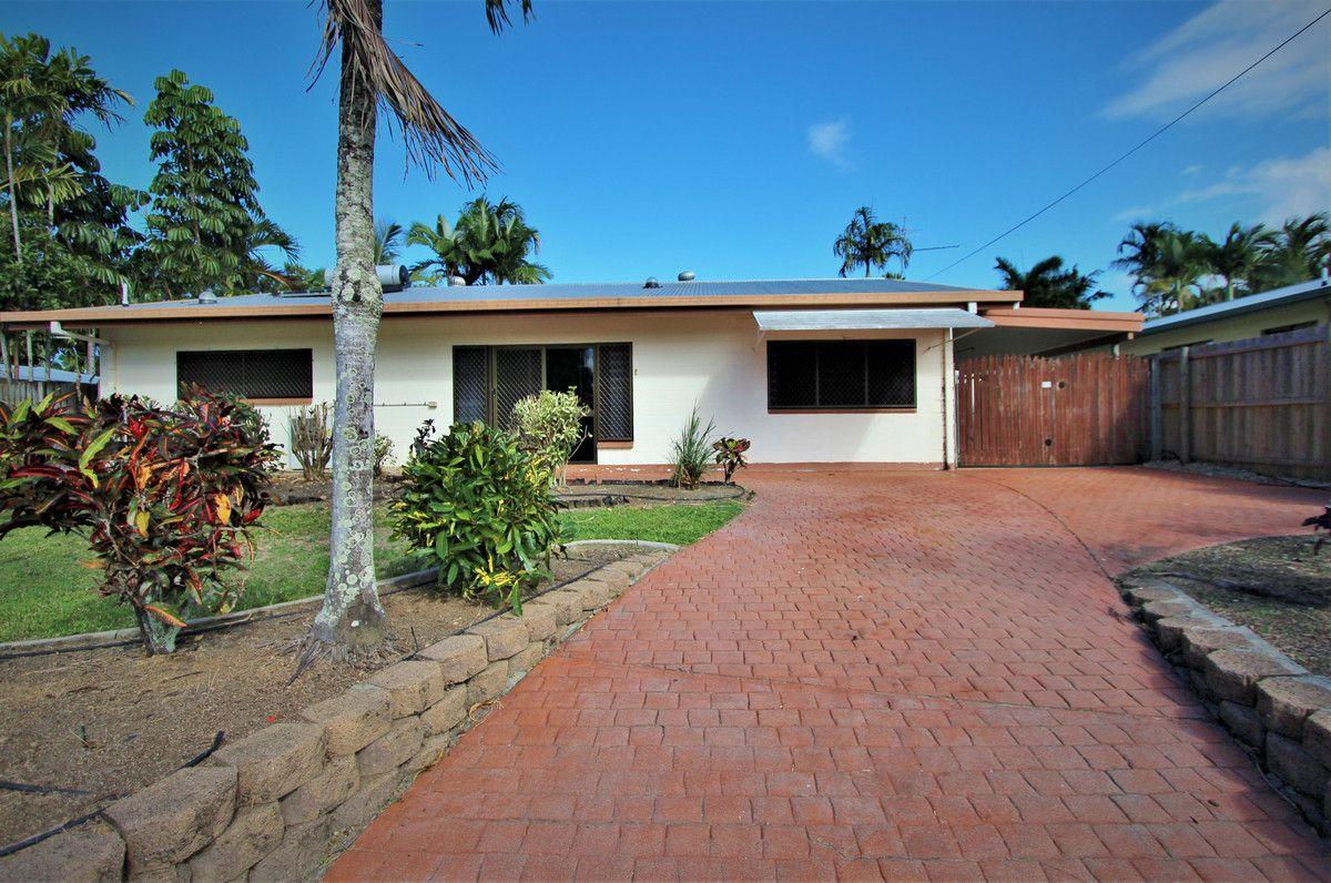 37 Gannet Street, Kewarra Beach QLD 4879, Image 1