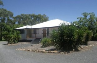 Picture of 7 Felicity Court, Roma QLD 4455
