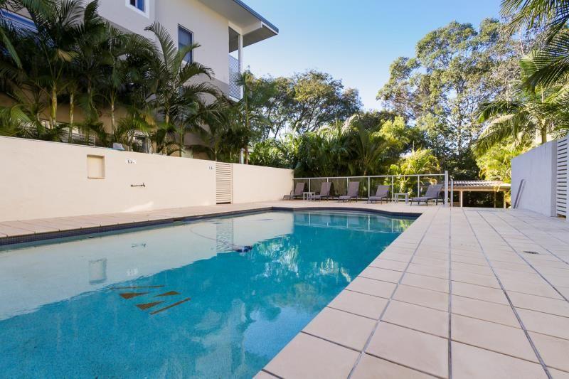 27/40 Nathan Avenue, Ashgrove QLD 4060, Image 0