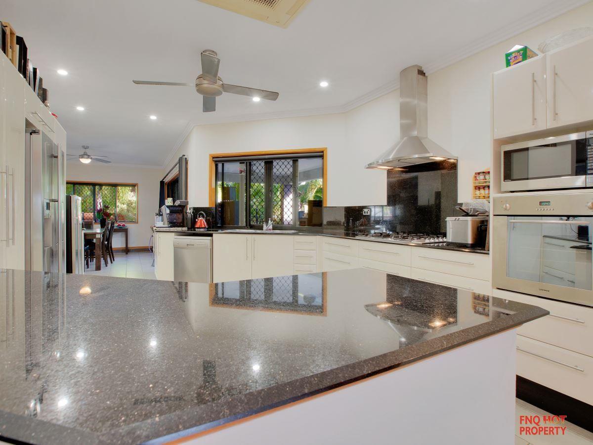 46 Iridescent Drive, Trinity Park QLD 4879, Image 0