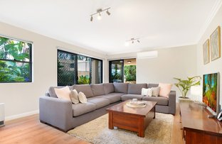 Picture of 4/12 Murray Street, Northmead NSW 2152