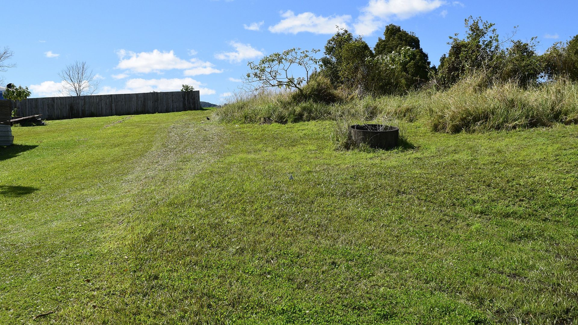 Lot 30 Alternative Way, Nimbin NSW 2480, Image 2