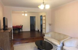 Picture of 78 Troughton Road, Sunnybank QLD 4109
