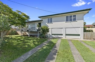 Picture of 141 Groth Road, Boondall QLD 4034