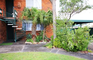 Picture of 1/62 EVANS STREET, Lake Cathie NSW 2445
