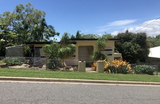 Picture of 60 Elizabeth Street, South Gladstone QLD 4680
