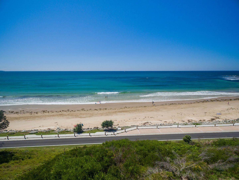 43 Ocean Road, Brooms Head NSW 2463, Image 2