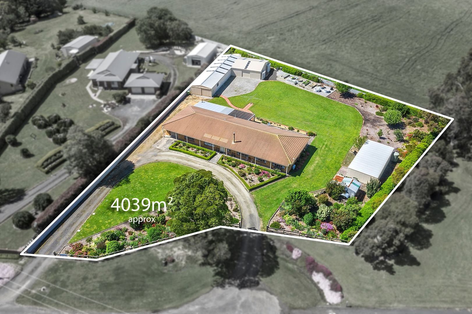 14 Range Court, Korumburra VIC 3950, Image 1
