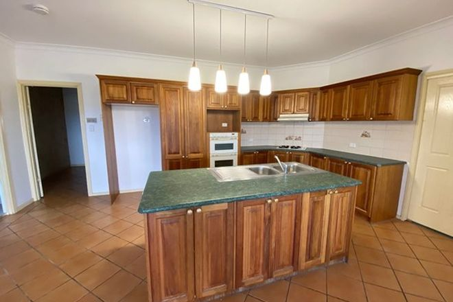 Picture of 7a Bellevue Parade, KOORINGAL NSW 2650
