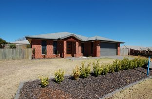 Picture of 5 Kingfisher Drive, Highfields QLD 4352