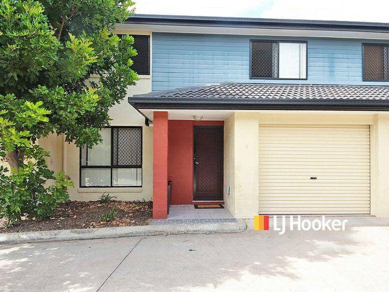 6/72-78 Duffield Road, Kallangur QLD 4503, Image 0