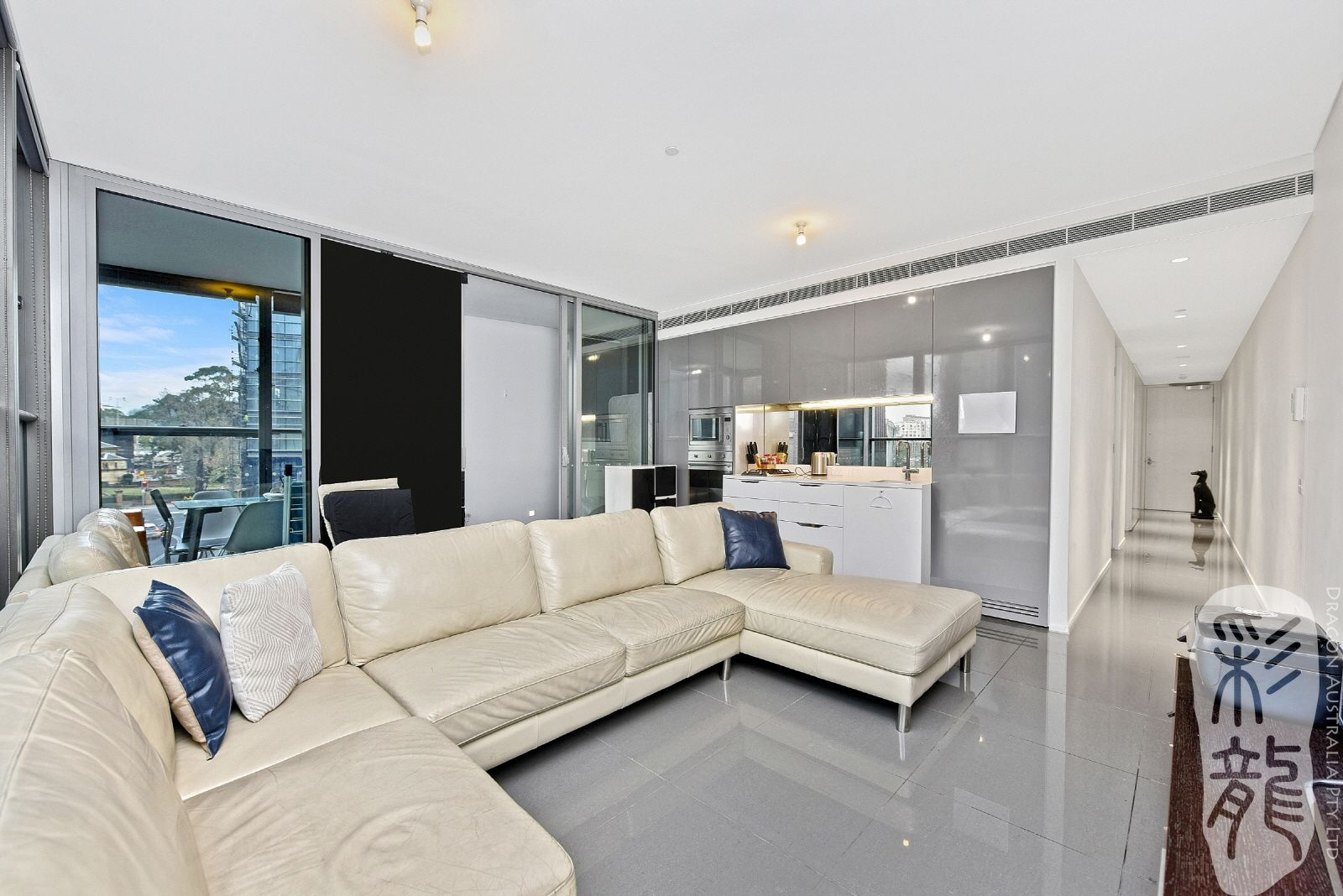 Lvl 4/18 Park Lane, Chippendale NSW 2008, Image 0