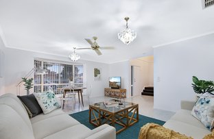 Picture of 1/20 Belmont Avenue, Clayton VIC 3168