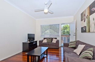 Picture of 6/31 Harris Street, Windsor QLD 4030