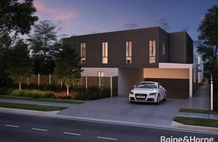 Picture of 8/90 Metella Road, Toongabbie NSW 2146