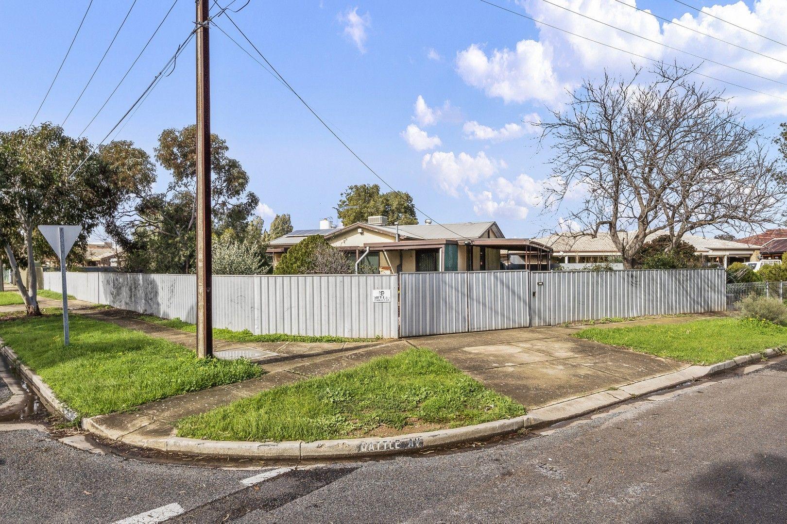 19 Wattle Avenue, Dry Creek SA 5094, Image 0