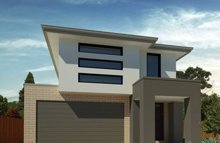 Picture of 14 Mabillon Way, Clyde North VIC 3978