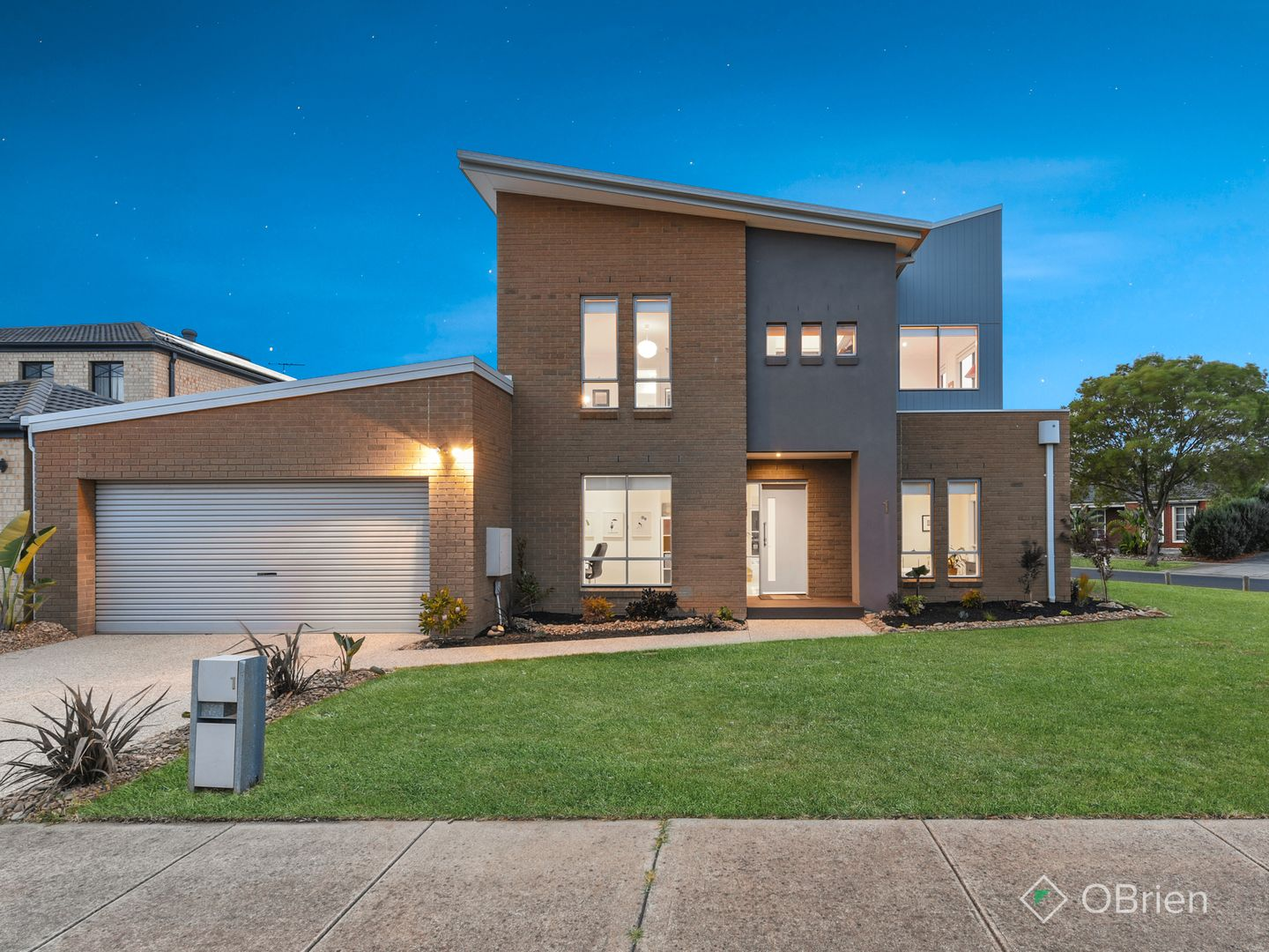 1 Webster Drive, Patterson Lakes VIC 3197, Image 0