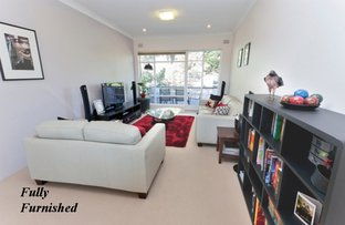 Picture of 9/1 McMillan Rd, Artarmon NSW 2064