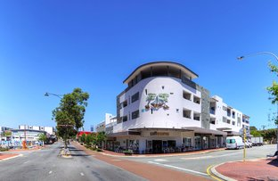 Picture of Unit 5/1 Chelmsford Road, Mount Lawley WA 6050