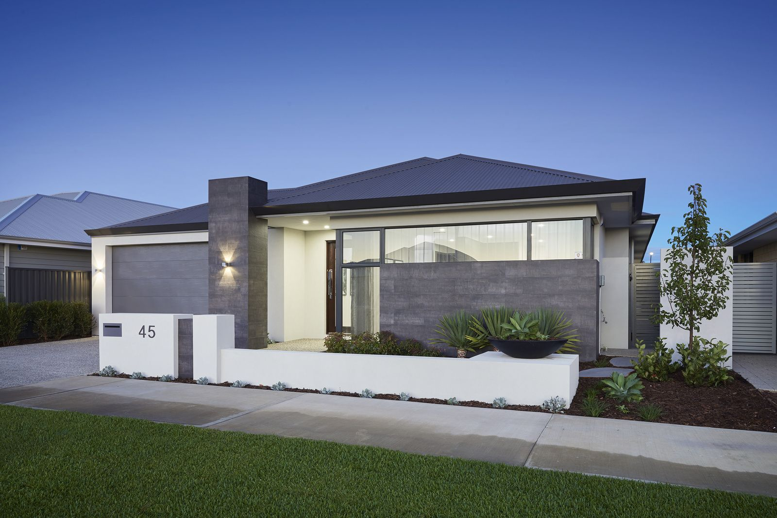 547 Clontarf Terrace, Canning Vale WA 6155, Image 1