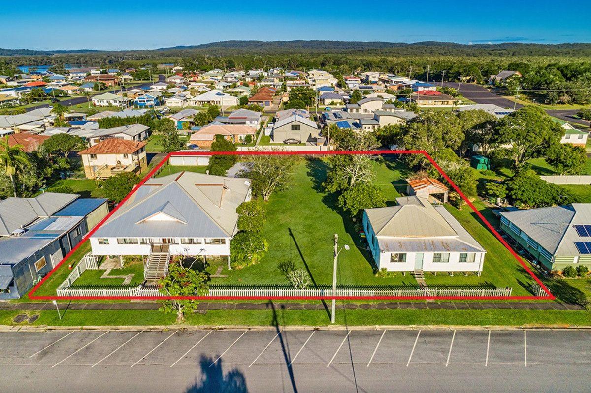 47-51 Woodburn Street, Evans Head NSW 2473, Image 2
