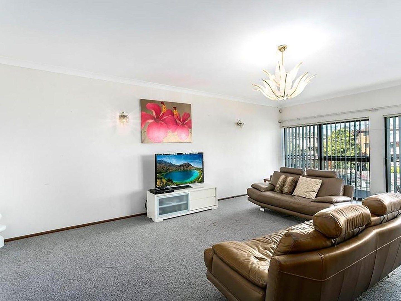 1/507 Rocky Point Road, Sans Souci NSW 2219, Image 0