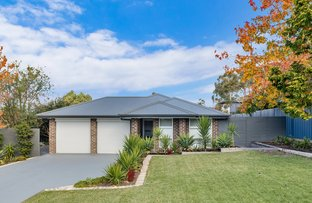 Picture of 15 Parker Street, Woodford NSW 2778