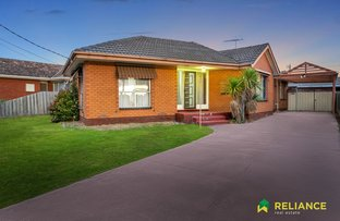 Picture of 125 Heaths Road, Hoppers Crossing VIC 3029
