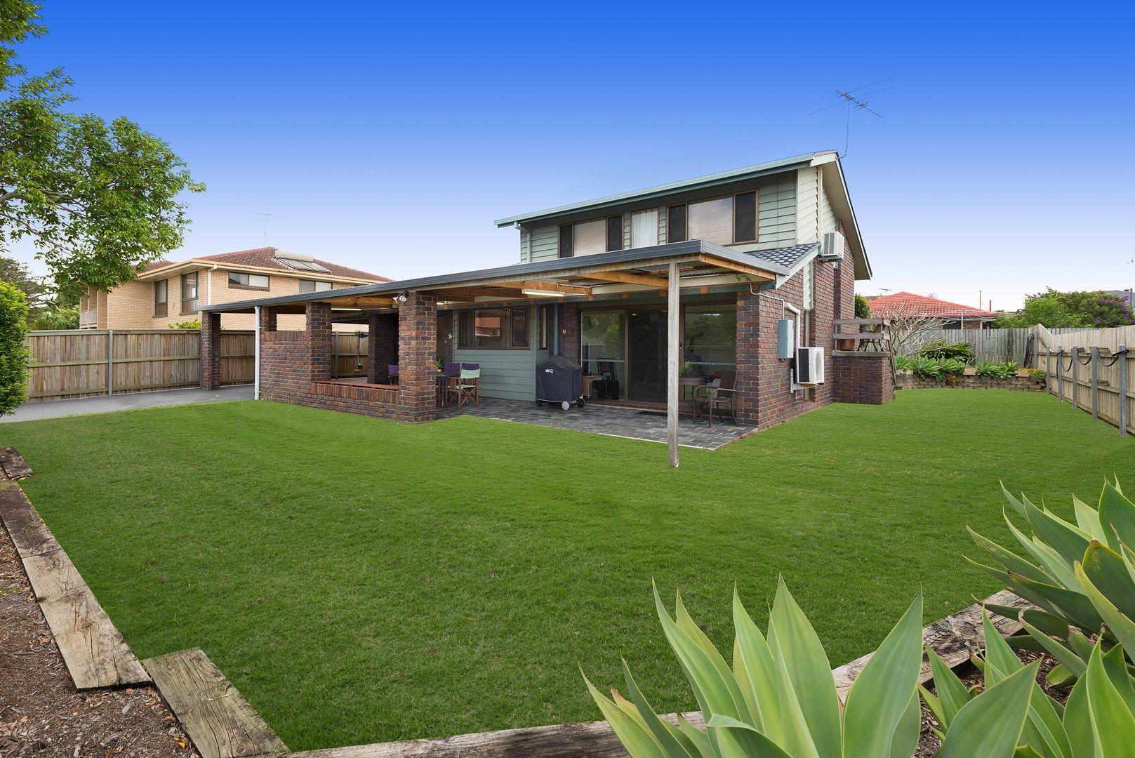 15 Donnington Street, Carindale QLD 4152, Image 0