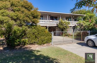 Picture of 20 SANDPIPER Street, Beachmere QLD 4510