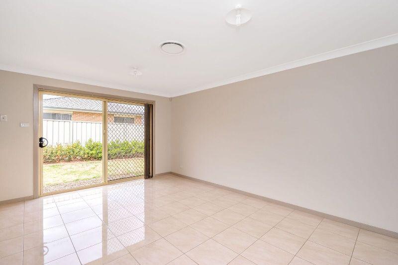 14 Fury Street, Oran Park NSW 2570, Image 1