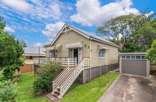 21 Gramere Avenue, Ashgrove QLD 4060