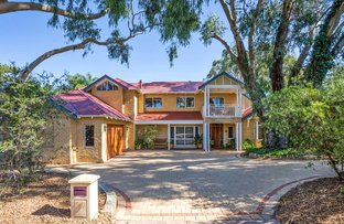 Picture of 70 Fauntleroy Avenue, Ascot WA 6104