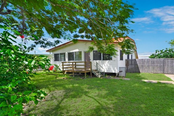 Picture of 126 GEANEY LANE, DEERAGUN QLD 4818