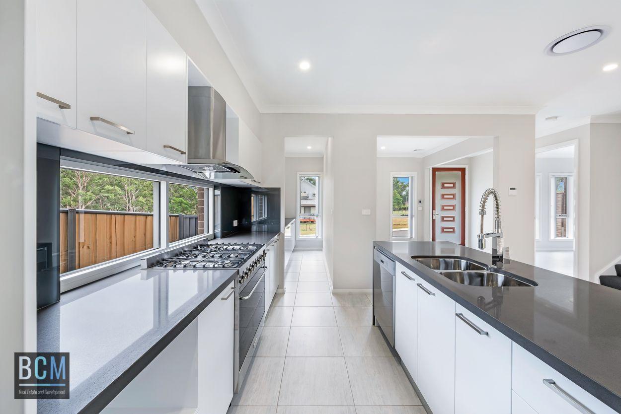 21b Perrett Street, Schofields NSW 2762, Image 1